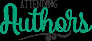 AttendingAuthors